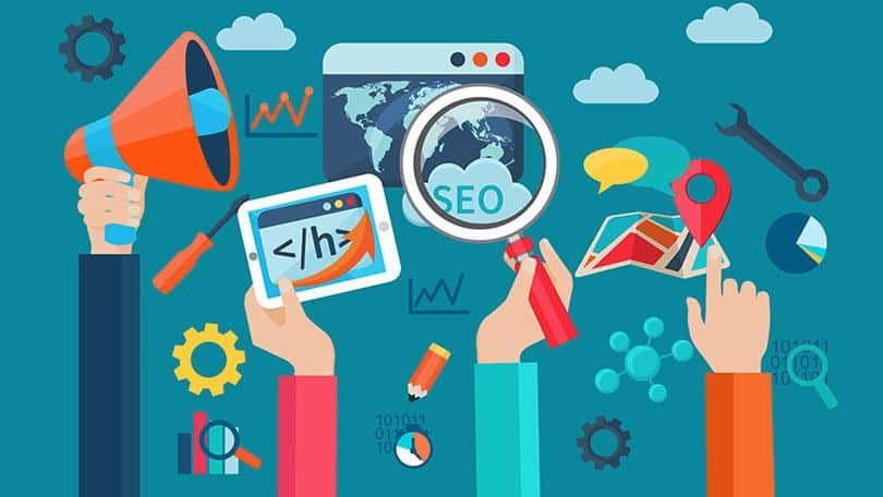 The Top 6 SEO tools in 2020 that experts are using