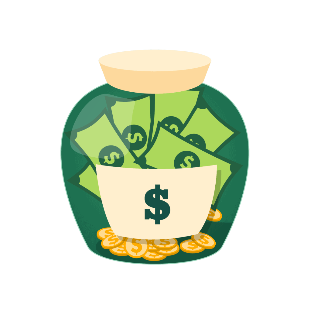 8 Steps to Help Manage Your Money