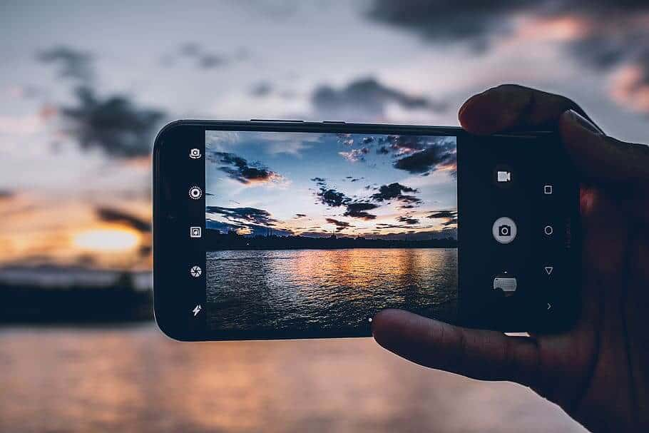 How to Make Quality Videos using your Phone - 7 Tips