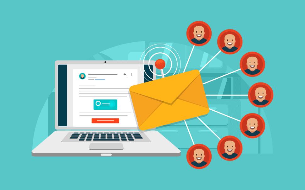 Understanding Targeted Email Marketing