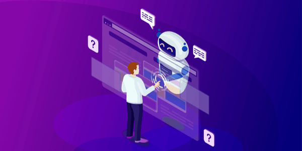 What is a Chatbot Where to start