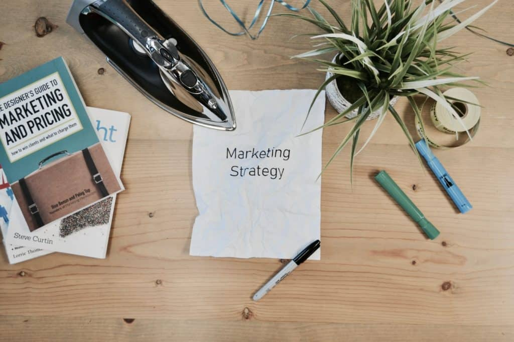How COVID19 will change the way SMEs use Marketing